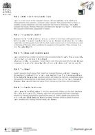 Romeo and Juliet Storytelling Resource - Page 2