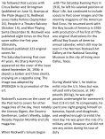 Aziz art November 2018 - Page 7