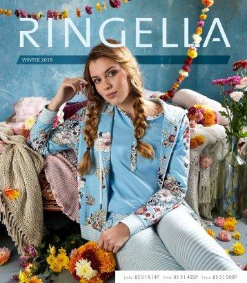 RINGELLA-Prospekt