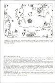 J|^^HK| ütf - Pythagoras - Page 2