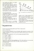 J|^^HK| ütf - Pythagoras - Page 4