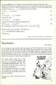 J|^^HK| ütf - Pythagoras - Page 5