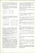 J|^^HK| ütf - Pythagoras - Page 6