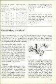 J|^^HK| ütf - Pythagoras - Page 7