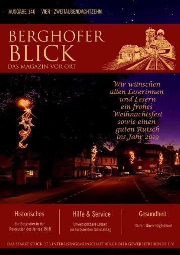 Berghofer Blick 2018-4