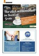 Berghofer Blick 2018-4 - Page 2