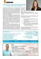 Berghofer Blick 2018-4 - Page 6