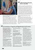 REVISTA PENHA | NOVEMBRO 2018 - Page 6