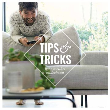 20180830 tips en tricks 2
