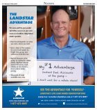 The Trucker Newspaper - November 15, 2018 - Page 2