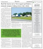The Trucker Newspaper - November 15, 2018 - Page 4