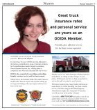 The Trucker Newspaper - November 15, 2018 - Page 7