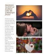 Larisa+Gica - Page 7