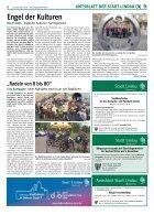 17.11.18 Lindauer Bürgerzeitung - Page 2