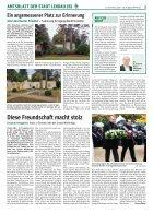 17.11.18 Lindauer Bürgerzeitung - Page 3
