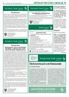 17.11.18 Lindauer Bürgerzeitung - Page 4