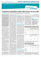 17.11.18 Lindauer Bürgerzeitung - Page 6