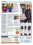 17.11.18 Lindauer Bürgerzeitung - Page 7