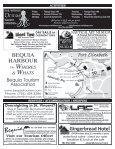 Bequia this Week - Nov 16th - Nov 22nd - Page 3