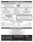 Bequia this Week - Nov 16th - Nov 22nd - Page 4