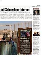 Berliner Kurier 15.11.2018 - Seite 3
