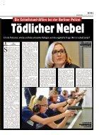 Berliner Kurier 15.11.2018 - Seite 5