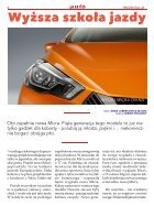 iA89_print - Page 4