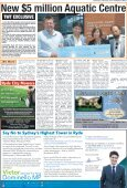 The Weekly Times - TWT - 14th November 2018 - Page 3