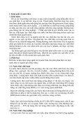 Thảo luận hóa môi trường chủ đề Xử lý nước thải - Page 5