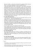 Thảo luận hóa môi trường chủ đề Xử lý nước thải - Page 6
