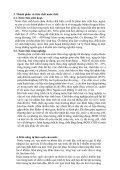 Thảo luận hóa môi trường chủ đề Xử lý nước thải - Page 7