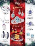 Griffin Jewellery Designs Holiday Gift Guide 2018 - Page 2