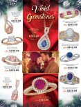 Griffin Jewellery Designs Holiday Gift Guide 2018 - Page 3
