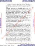 SKKN TÍCH HỢP DẠY TƯ DUY PHẢN BIỆN TRONG DẠY HỌC TOÁN – GV. ĐỖ THỊ XUÂN LAN - Page 4