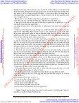 SKKN TÍCH HỢP DẠY TƯ DUY PHẢN BIỆN TRONG DẠY HỌC TOÁN – GV. ĐỖ THỊ XUÂN LAN - Page 5