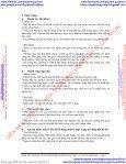 SKKN TÍCH HỢP DẠY TƯ DUY PHẢN BIỆN TRONG DẠY HỌC TOÁN – GV. ĐỖ THỊ XUÂN LAN - Page 6