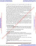 SKKN TÍCH HỢP DẠY TƯ DUY PHẢN BIỆN TRONG DẠY HỌC TOÁN – GV. ĐỖ THỊ XUÂN LAN - Page 7