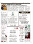 Stadtanzeiger Extra kw 46 - Page 3