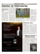 Stadtanzeiger Extra kw 46 - Page 4