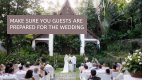 Miami Wedding Tips from an Expert Destination Wedding Planner in Miami-compressed - Page 5