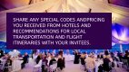 Miami Wedding Tips from an Expert Destination Wedding Planner in Miami-compressed - Page 6