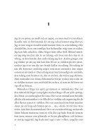 Utdrag-Sympatisören - Page 2