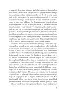 Utdrag-Sympatisören - Page 5