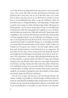 Utdrag-Sympatisören - Page 6