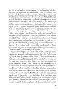 Utdrag-Sympatisören - Page 7