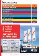 AHB_Spain_Catalog - Page 2