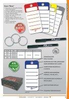 AHB_Spain_Catalog - Page 3