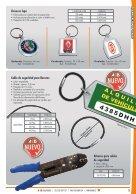 AHB_Spain_Catalog - Page 5