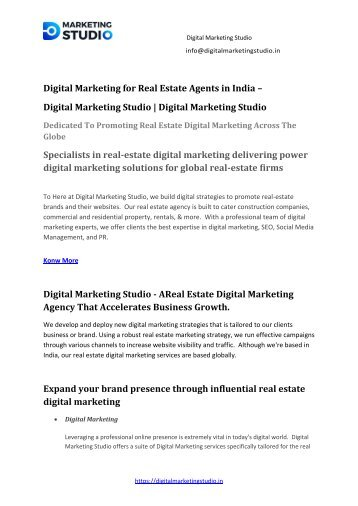Digital Marketing Company Real Estate Industry-converted (1)