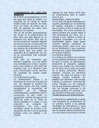 LAS INQUIERUDES DE LOS ADOLESCENTES - Page 3